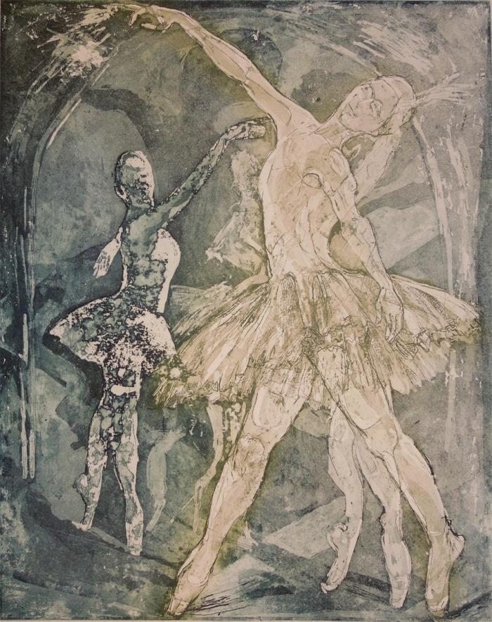 JaynePellington-ballerina-4-colour