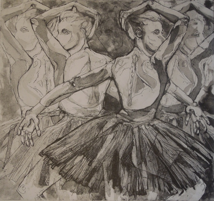 jaynepellington-ballerina1